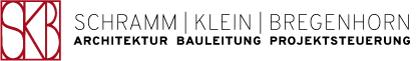 Schramm-Klein-Bregenhorn Logo